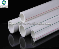 ppr pipe for solar water heaters pipes lines