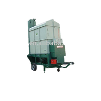 Factory direct manufacture high quality rice grain dryer