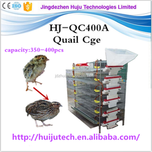 layer quail cage for sale & layer quail cage for poultry farm equipment