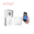 ACTOP Home Security Wifi Wireless IP Video Intercom for Home