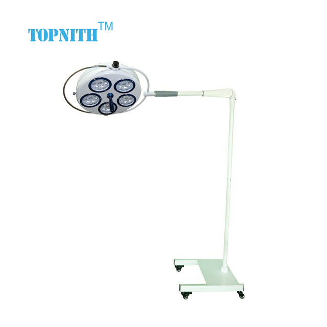 Mobile Hospital Lamp The Light Surgery LED Lamp Operating