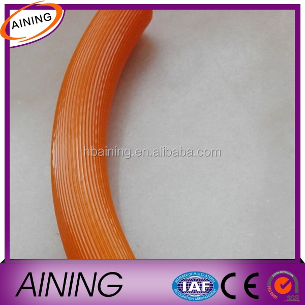 Flexible PVC Specialized High Pressure steam Air Hose