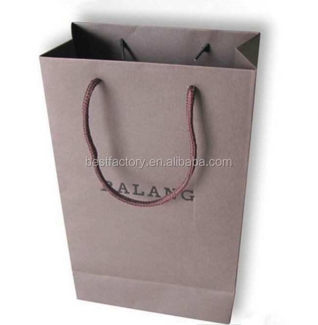 Big discount-paper bag wallpaper 1409
