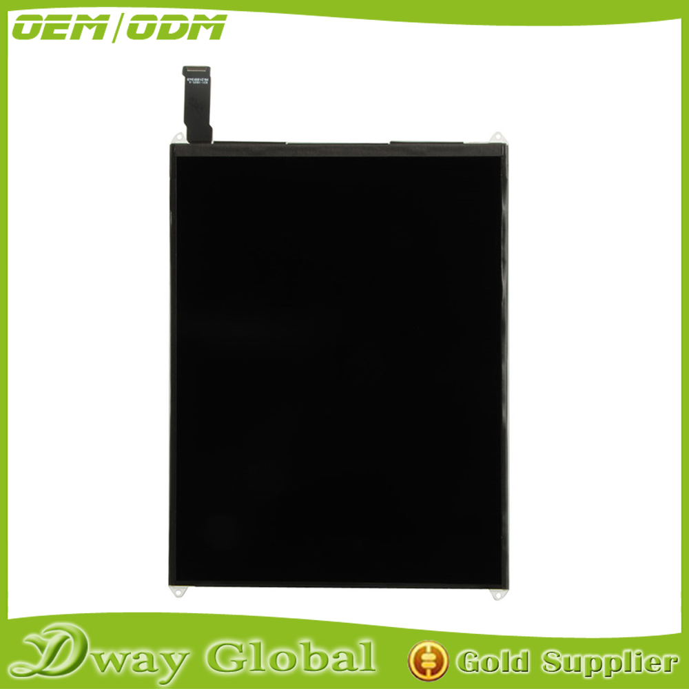 New Original for iPad mini 2 lcd display 2nd Gen Generation Tablet LCD display a1489 a1490 Lcd Screen 2048*1536