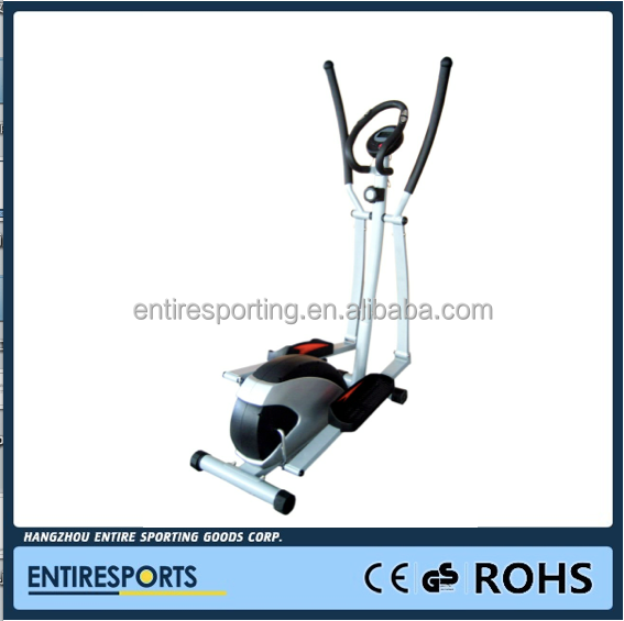 workout machine fitness equipment bicycle indoor do exercise / breathing portable exercise fitness machine