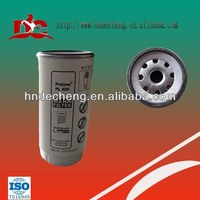 1105-00033 Fuel Filter For Yuchai Engine Used Yutong Bus Engine ...