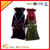 durable luxurious play dice velvet bag drawstring dice bag