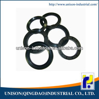 Customized oil seal for gearbox