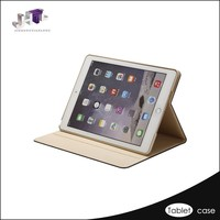 Silicone Tablet Smart Cover Case For Mipad
