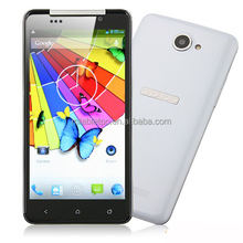 H920 Smart Phone Android 4.2 MTK6589 Quad Core 1G 4G HD Screen 5.0 Inch 12.0MP 1G 4GB