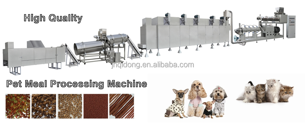 gas dehydrator machine for pet food/lamb sausage drying machine/dog chews dryer machine