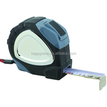 ABS Case Steel Tape Measure with Single Blade Stop Button