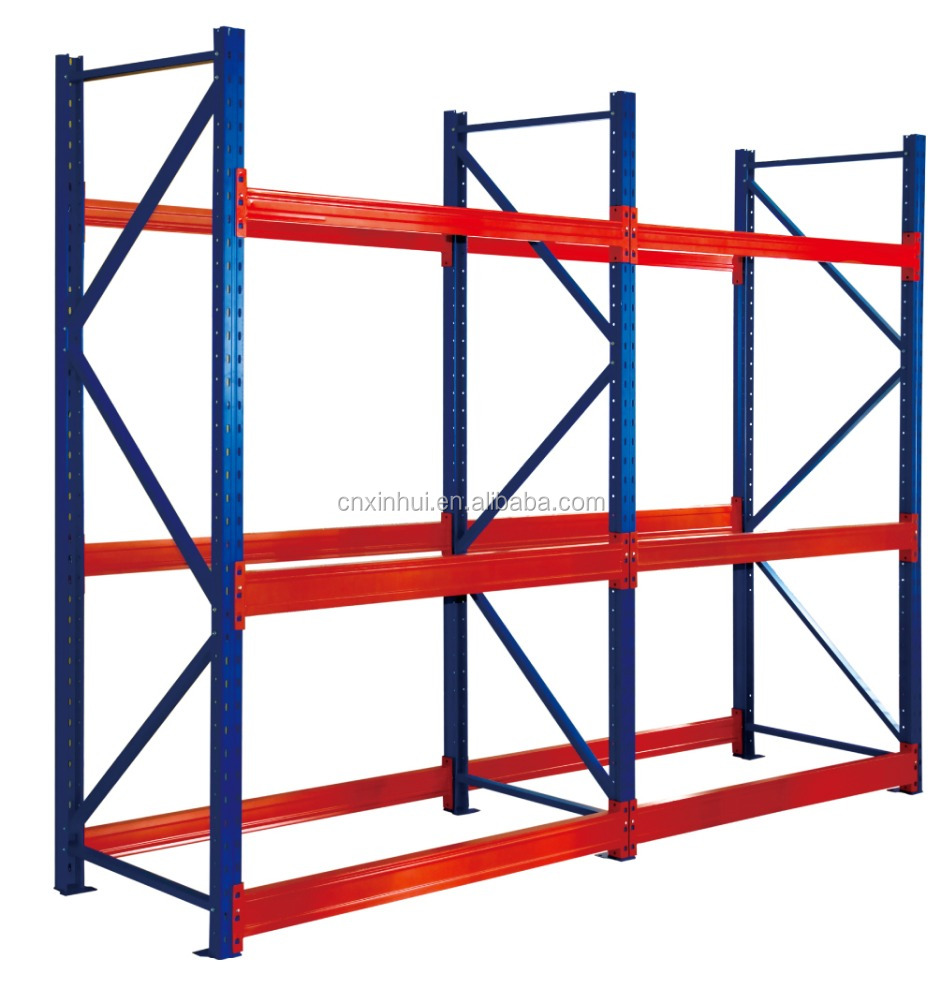 List Manufacturers of Used Warehouse Shelving For Sale, Buy Used ...