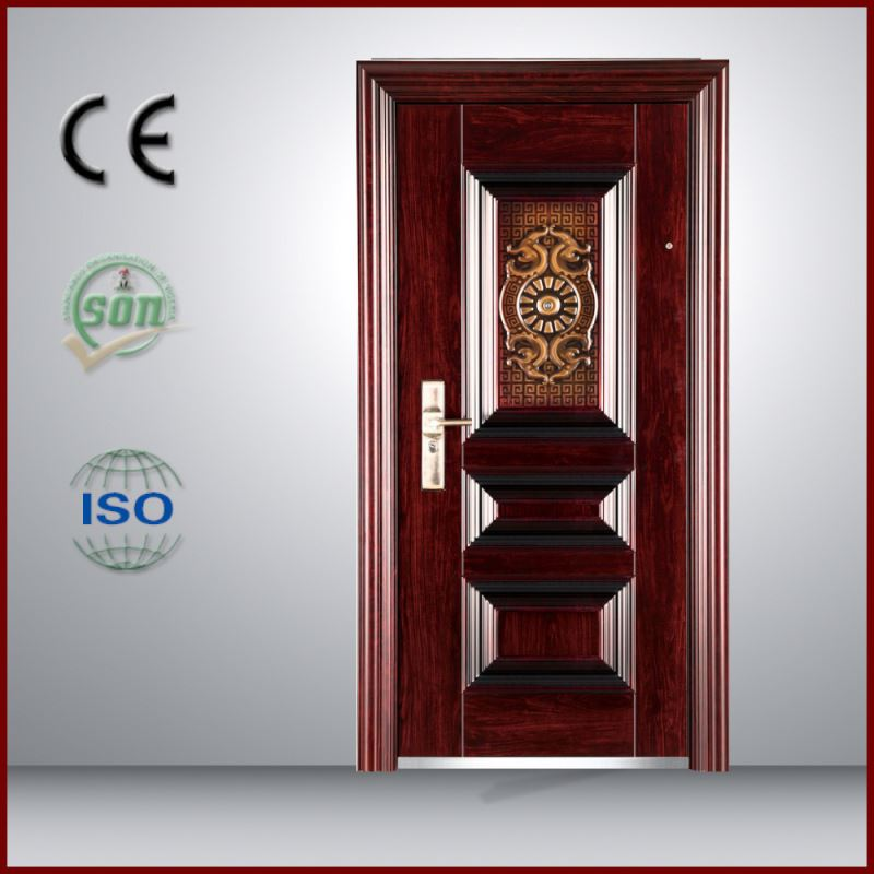 Readymade Doors Design Readymade Doors Design Suppliers and Manufacturers at Alibaba.com & Readymade Doors Design Readymade Doors Design Suppliers and ...