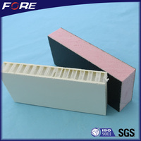 High quality competitive price fiberglass sheet for boats