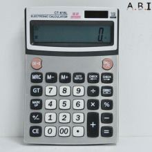 big size School scientific calculator