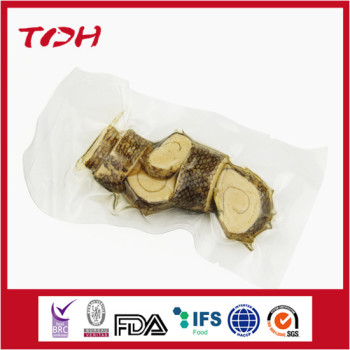 natural dog treats dog food factory oem dog food organic dog treats dried fish cod fish dog snacks