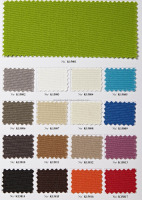 2016 outdoor polyester fabrics