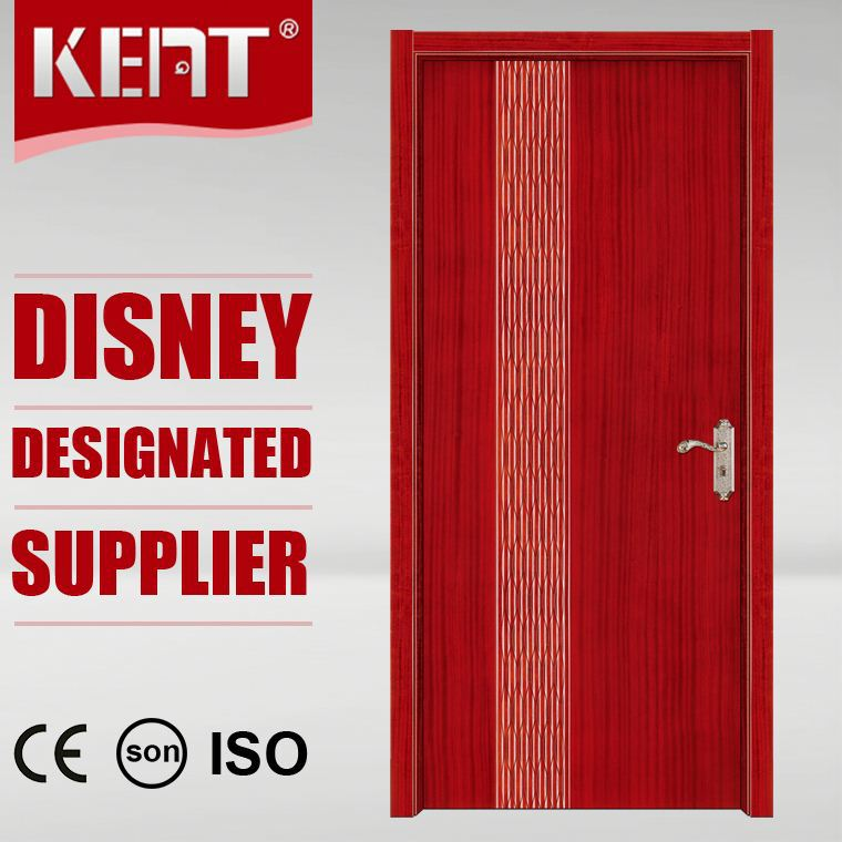 KENT Doors Top Level New Promotion Top Hung Sliding Door Gear