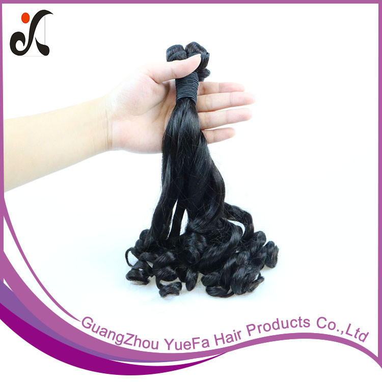 cheap kids hair accessories bundles human hair weave bundles black women wholesale indian hair in india