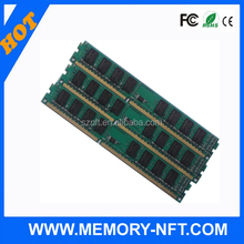 Wholesale used computers parts ddr3 ram 1gb/2gb 800 1066 1333 mhz