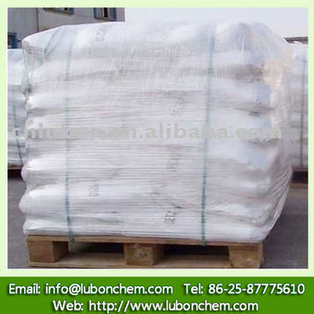 sodium selenite anhydrous feed grade