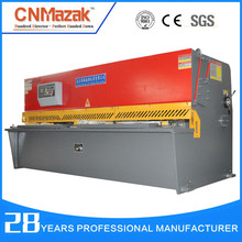 iron plate shearing machine, cnc iron sheet cutter, hydraulic iron sheet shearer