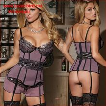 Sexy call girls babydoll lingerie pic new plump women sexy mature plus size lingerie sexy supergirl lingerie M L XL XXL XXXL XXX