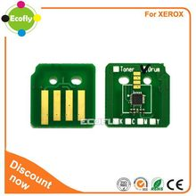 Durable hotsell for XEROX phaser 7800 toner reset chip