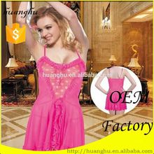 Fashion invisible new wholesale lingerie in uae