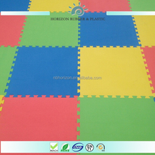 60*60*1.2cm child play Cheap EVA Judo puzzle tatami mats, Judo mats for competition