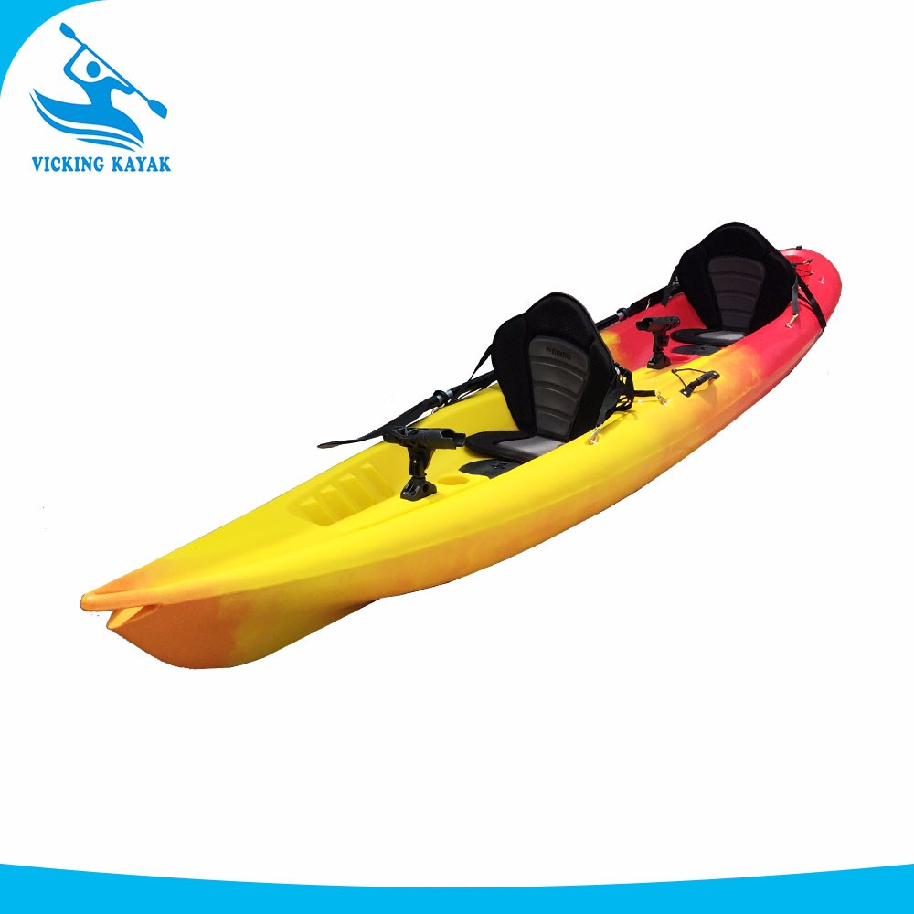 2 person power fishing kayak for sale buy 2 person kayak for Tandem fishing kayak for sale