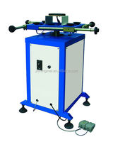 XZT Rotated Sealant-spreading Table/Insulating Glass Machine