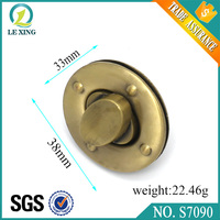Guangzhou Wholesale Personlized Hot Sale Custom