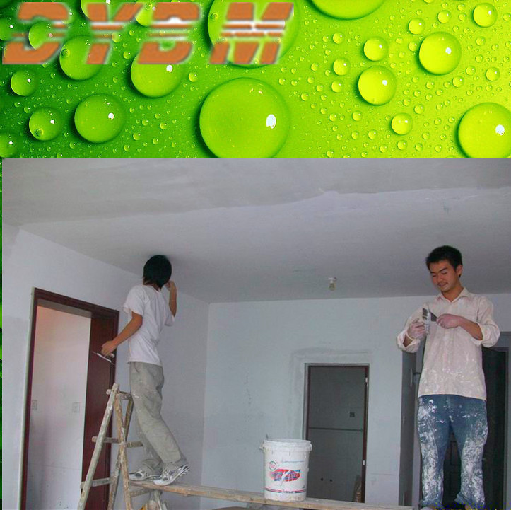 fireproof acrylic wall putty ,wall putty manufacturers