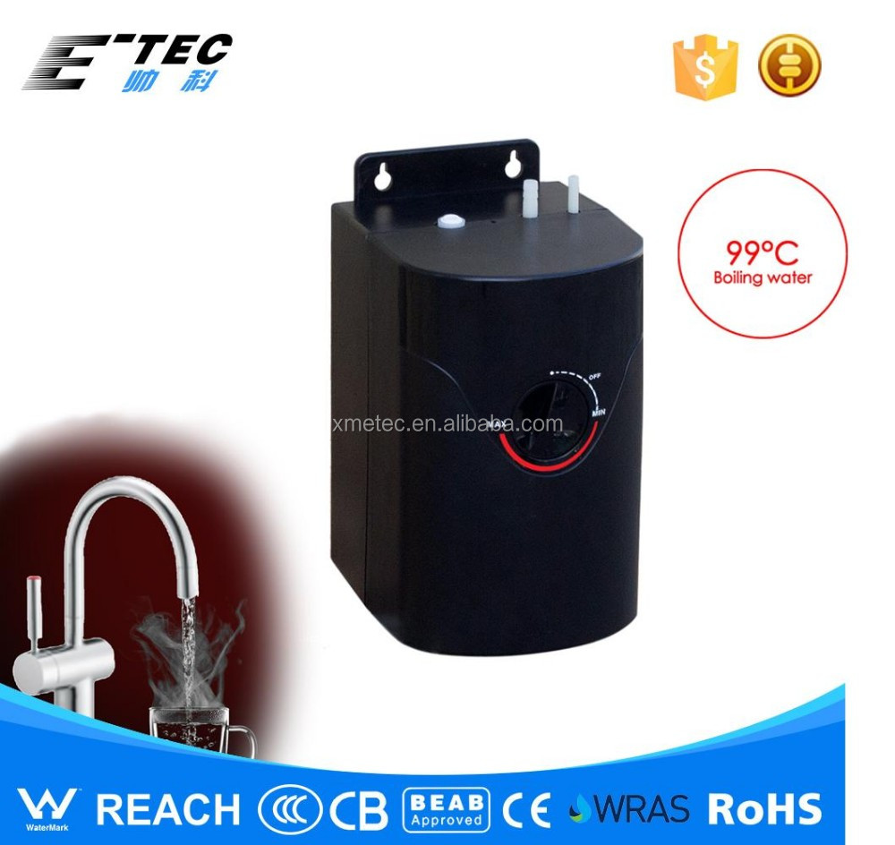 drinking water dispenser with CE approval
