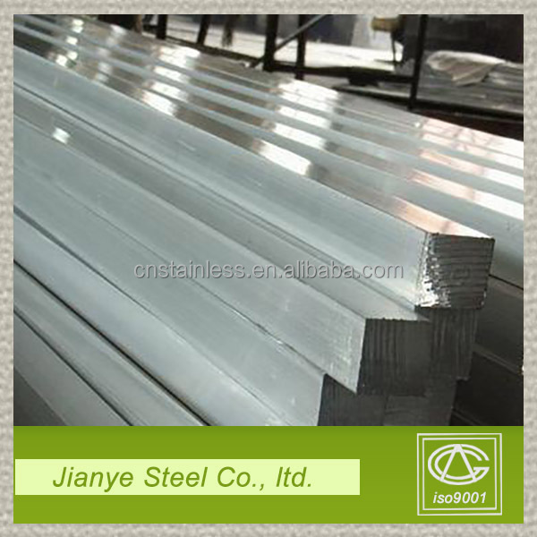 good price top quality aisi 304 316 stainless steel square bar