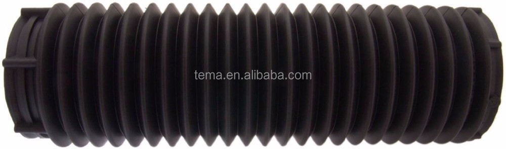 OEM BP4K-34-0A5B In Stock Tema Wholesale Front Shock Absorber Boot For Mazda and Ford Focuses