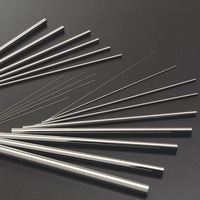 New Product Tungsten Carbide Welding Rod