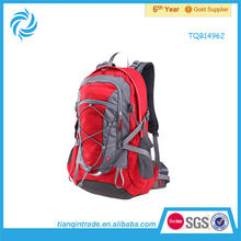 mountain leisure backpacks mountain pack