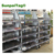 Sunpaitag supermarket E-ink display electronic shelf label epaper
