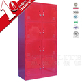 Cheap Metal Durable Lockers Hot Selling Steel Lockers For School Gym Or Supermarket