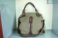 canvas summer handbags,canvas shoulder bags,ladies shoulder bags
