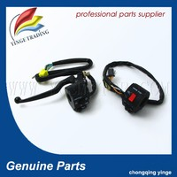Import motorcycle parts good quality handle switch