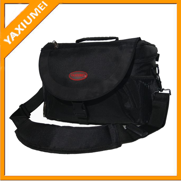new style universal camera bag