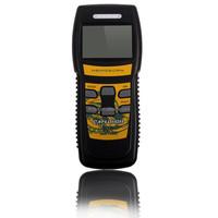 Auto Scanner Reset Clear Check Engine Light Diagnostic Scan Tool OBDII Memoscanner U581