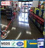 epoxy floor antipollution paint water based primer