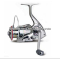 Hot selling best spinning reel
