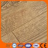 Solid Waterproof WPC Decking, Wooden pickleball courts flooring wood flooring