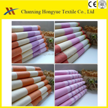 Bed sheets 100 Polyester wholesale printed bedding fabric from factory supplier